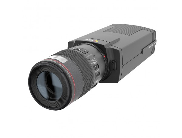 Axis Q1659-100mm