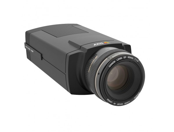 Axis Q1659-50mm