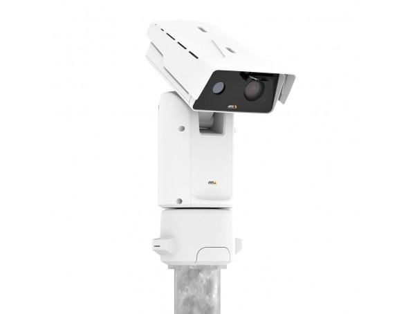 Axis Q8741-E 35MM 30 FPS 24V