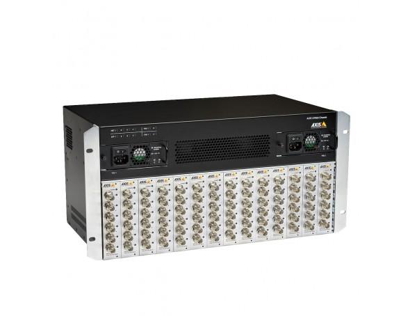 Axis Q7436/Q7920 KIT