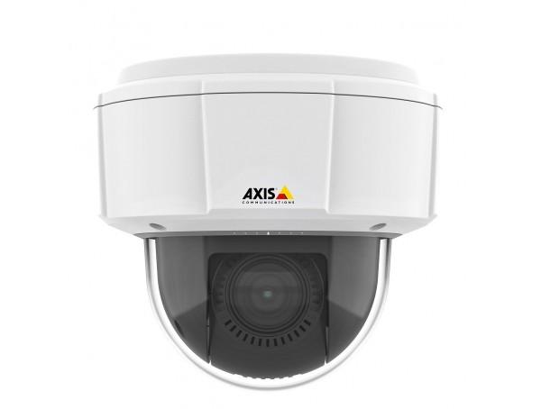 Axis M5525-E