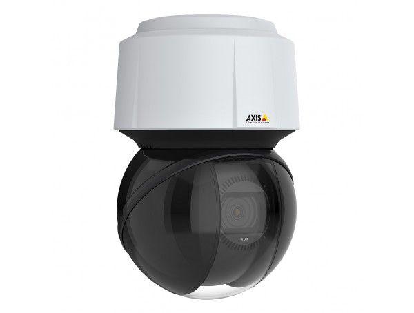 Axis Q6125-LE