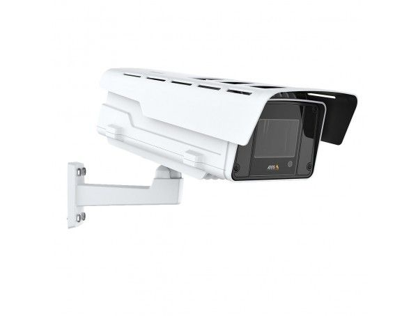 Axis T92G20 Outdoor Housing