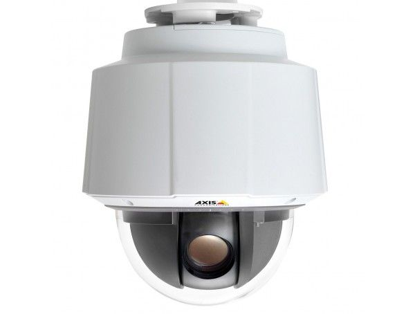 Axis Q6042