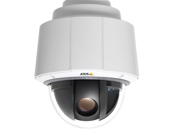 Axis Q6044