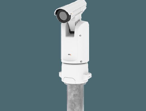 Axis Q8642-E 60MM 8.3 FPS 24V