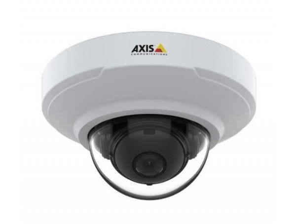 Axis M3065–V