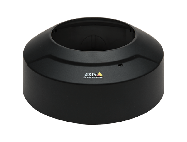 Axis Skin Cover A, Black