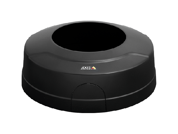 Axis Skin Cover B, Black