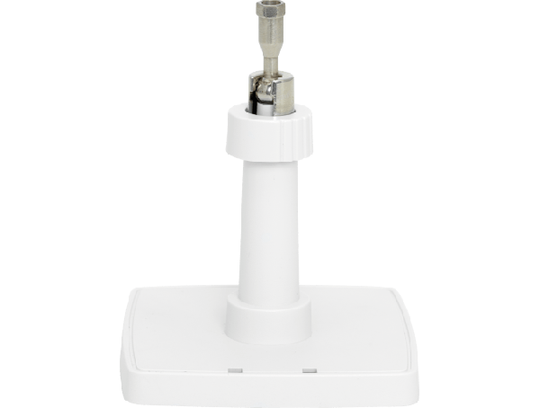 Axis Stand 7cm