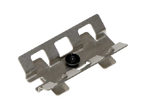 Axis T91A27 Pole Mount