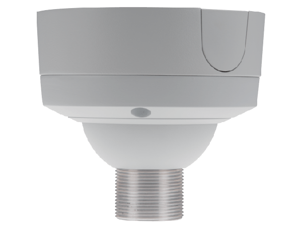 Axis T91A51 Ceiling Mount