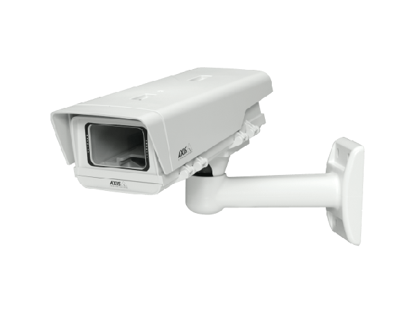 Axis T93E05 Protective Housing