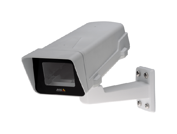 Axis T93F20 Outdoor Housing