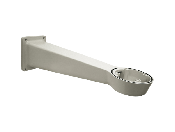 Axis Wall Bracket K