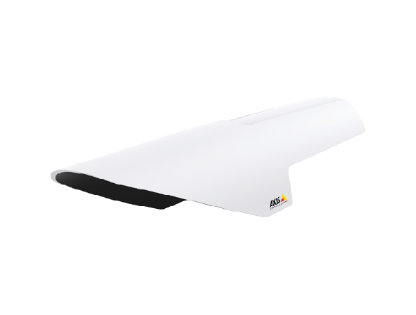 Axis Weather Shield K