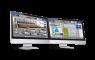 Mobotix MxMC Integration Channel License