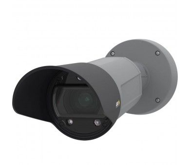 Axis Q1700-LE License Plate Camera