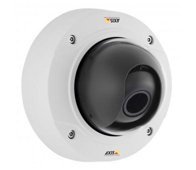 Axis P3215-V