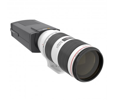 Axis Q1659-70-200mm