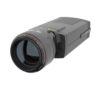 Axis Q1659-85mm