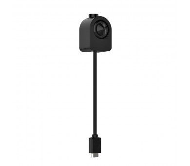 Axis F1004 Pinhole Sensor Unit