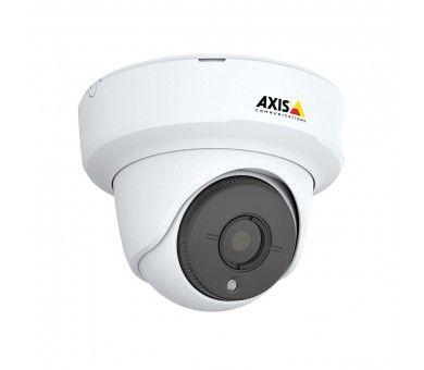 Axis FA3105-L