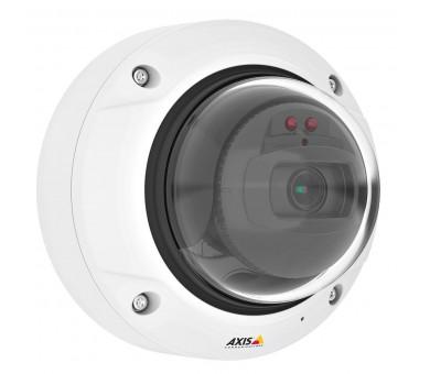 Axis Q3515-LV