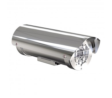 Axis XF40-Q1765 -60C EAC