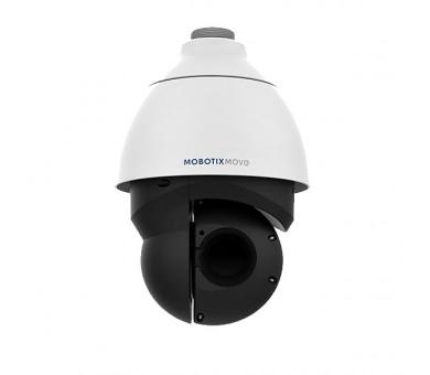 Mobotix Move Speed Dome SD-340-IR