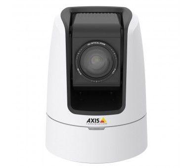 Axis V5914