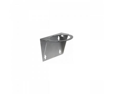Axis Wall Mount D201-S XPT