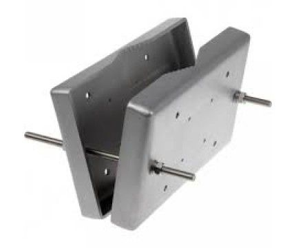 Axis Pole Mount D201-S XPT