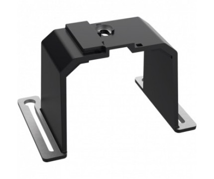 Axis T92G20 Camera Holder