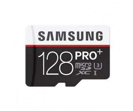 Samsung SD kaart 128GB