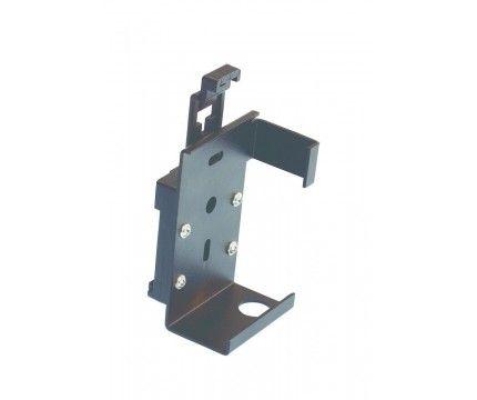 Axis T8640 DIN rail Clip