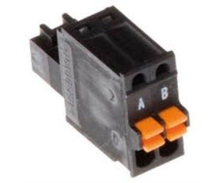 Axis Conn Kit P1311