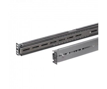 Axis Rack Slide Rails A