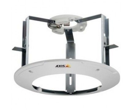 Axis Q604x Recessed Mount