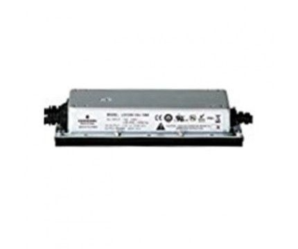 Axis Power Supply 1u 310w Front
