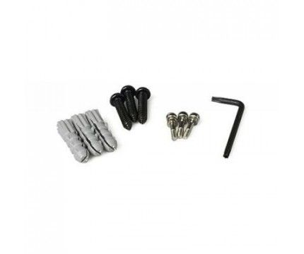 Axis Spare P3343-VE Screw Kit