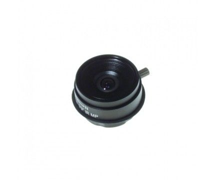Axis Lens Cs 2.8mm M13f02820