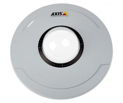 Axis M50 Clear Dome Cover