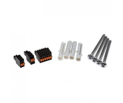 Axis Conn Kit P7214/q7411