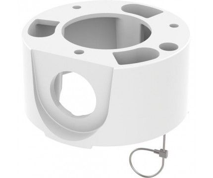 Axis T94A02F Ceiling Bracket