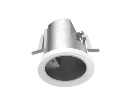 Axis T94B03L Recessed Mount