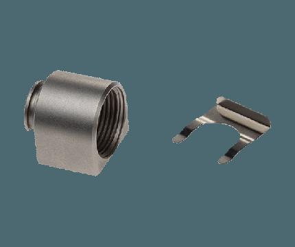 Axis ACI Conduit Adapter 1/2″-3/4″ NPS