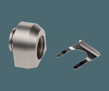 Axis ACI Conduit Adapter 3/4″ NPS