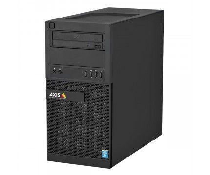 Axis S1016 Mk II