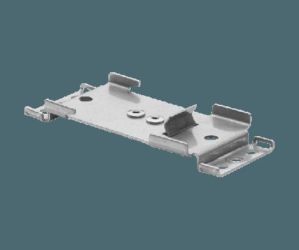 Axis T91A03 DIN Rail Clip A
